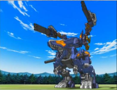 20-Gairyuki_Destroy
