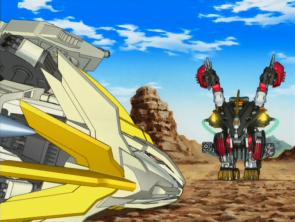 24_Energy_Liger_vs_Zero_Falcon